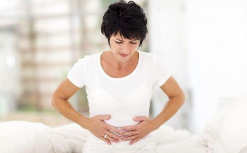 什么是排卵期出血 排卵期出血有何症状 排卵期出血的原因