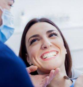 孕前牙齿的检查项目有哪些 孕前检查牙齿的重要性 孕期牙齿检查要注意什么