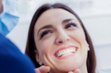 孕前牙齿的检查项目有哪些 要注意什么