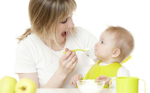 购买儿童餐具要注意什么 购买儿童餐具的注意事项 如何选择儿童餐具