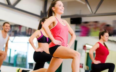 最快的减肥方法有哪些 如何让自己迅速瘦下来 怎么快速变瘦