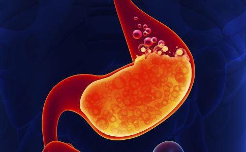 今天是国际护胃日 国际护胃日是几月几日 怎么养胃