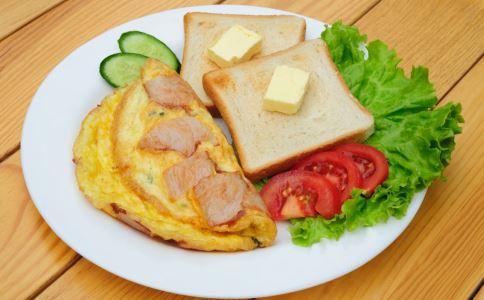国际护胃日是几月几日 世界护胃日是几月几日 如何养胃