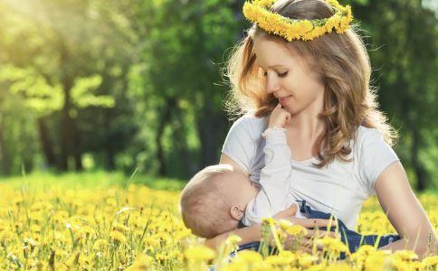 产后吃什么滋补身体 产后养身有什么方法 女人产后如何饮食