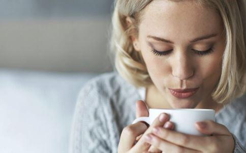 痛经怎么办 女性痛经如何止痛 缓解痛经有哪些食疗方