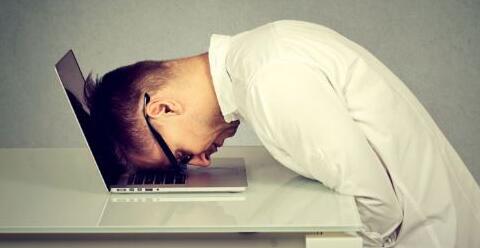 午睡有什么好处 午睡的好处有哪些 午睡要注意什么