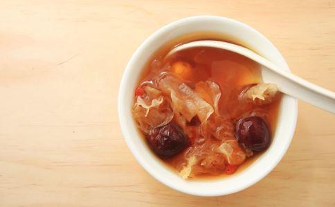 暖宫汤有哪些 暖宫汤什么时候喝好 暖宫汤怎么做好吃