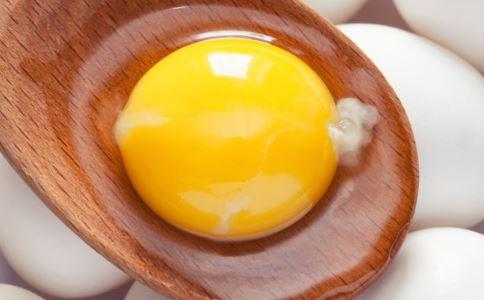 高蛋白低热量的食物 热量高的食物有哪些 高蛋白低卡路里食物