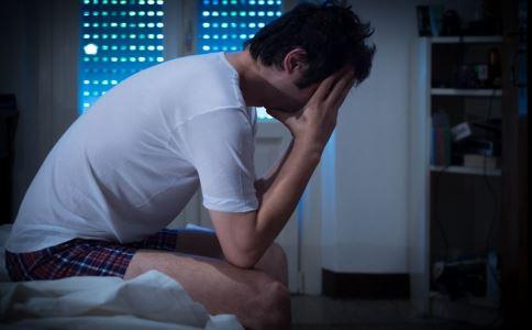 西班牙推睡眠香皂 影响睡眠有哪些因素 失眠的原因有哪些