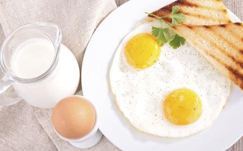快速减脂肪的方法 怎么减脂肪 怎么减脂肪最快最有效