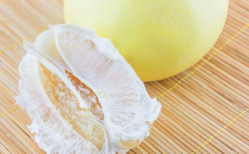 化痰的水果有哪些 哪些水果有助于宣肺化痰 化痰吃什么好