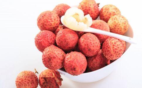 治疗肠胃炎的土方法 肠胃炎吃什么 治疗肠胃炎的偏方