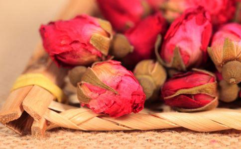 三种花茶可以降低血脂和血压
