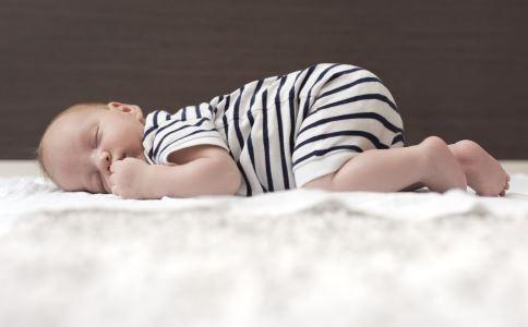 宝宝脾胃不好怎么办 如何调理宝宝脾胃 为什么宝宝脾胃会不好