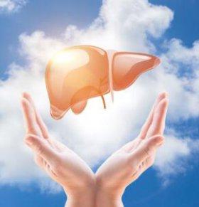 立春如何养肝 春季如何养肝 春季养肝的方法