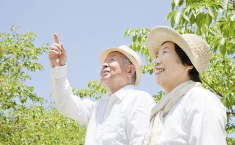中国老龄人口已达2.5亿 老人如何养生长寿  老人养生长寿知识