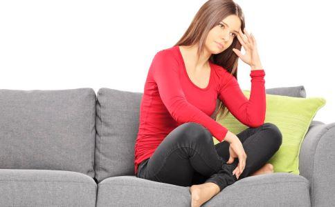 产后女人该如何保养 产后保健怎么做 产后怎么饮食调理身体