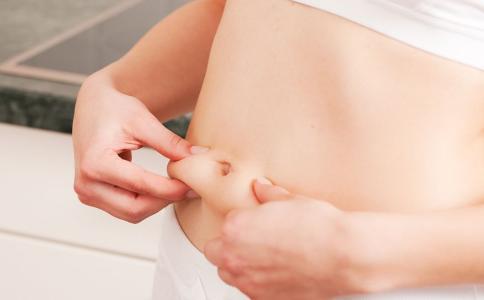 肥胖容易得什么病 肥胖有哪些并发症 肥胖并发症有哪些
