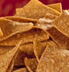 常吃加工食品寿命会缩短 加工食品有哪些 经常吃加工食品的危害