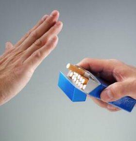 超八成肺癌死亡患者由吸烟引起 如何戒烟 戒烟的方法有哪些