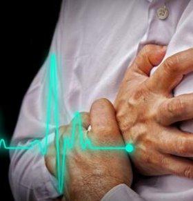 男星台上猝死5分钟无人管 猝死有哪些征兆 要如何预防猝死