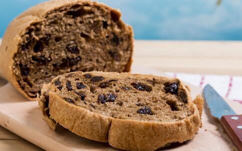早餐怎么吃对肠胃好 肠胃不好吃哪些食物好 调节肠胃的食物有哪些