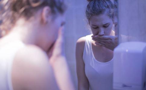 哪些孕妇容易孕吐 缓解孕吐的方法有哪些 孕妇孕吐吃什么缓解