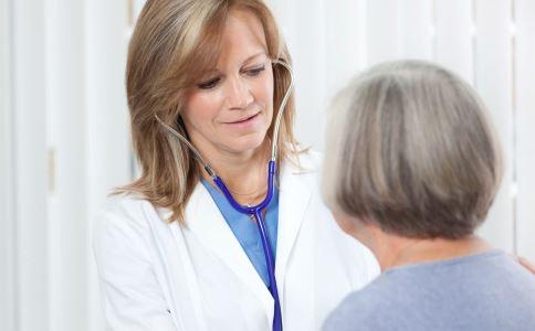 绝经之后不会得妇科病吗 警惕老年性阴道炎