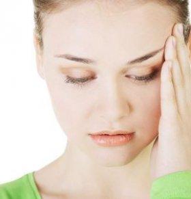 哪些压力会增加怀孕难度 备孕女性如何缓解压力 女性如何提高怀孕率