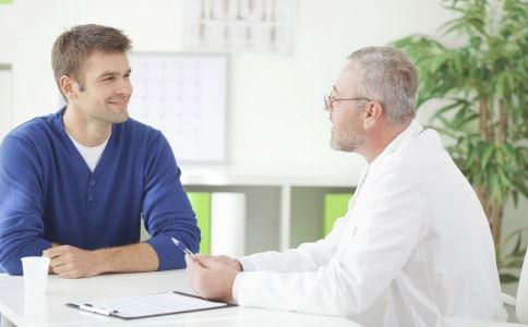 男性体检要注意什么 男性体检有哪些禁忌 男性健康检查必做哪些项目