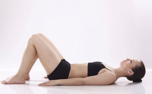剖腹产后多久减肥合适 剖腹产后如何减肥 剖腹产后减肥要注意什么