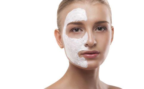 不同肤质有哪些不同的美白方法 美白之前为什么要保湿 常见美白食物有哪些