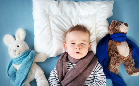孩子骨骼发育不良会有哪些后果 孩子骨骼发育不良的危害 孩子骨骼发育不良怎么办