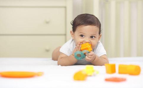 如何选购儿童玩具 购买儿童玩具要注意什么 购买儿童玩具的注意事项