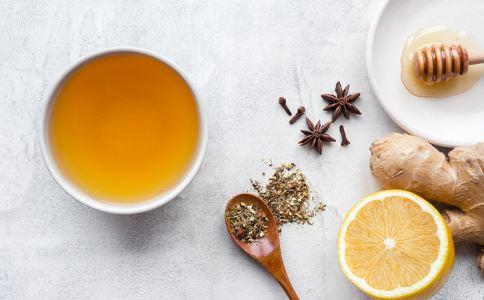 如何减肥 减肥茶有哪些 怎么减肥好