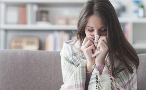 感冒如何预防 感冒怎么预防好 感冒有什么预防方法