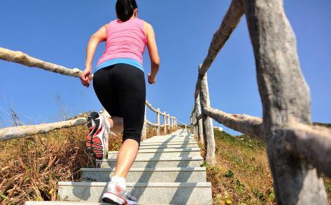 运动消耗热量表 什么运动消耗热量大 不同的运动消耗热量表