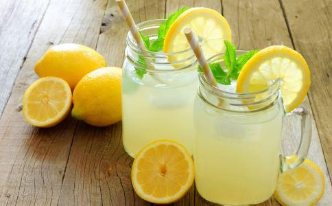 柠檬减肥法 柠檬减肥法怎么做 柠檬减肥法不节食