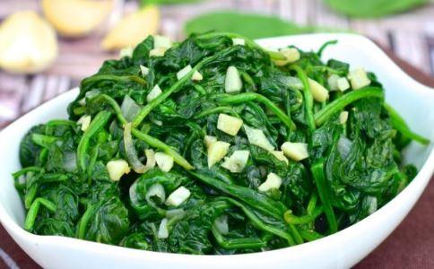香椿炒蛋导致器官衰竭 哪些食物在食用之前要用水焯 哪些蔬菜需要水焯一下