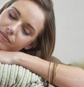 从脸上怎么看肠胃健康 如何调理肠胃 养胃方法有哪些
