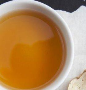 肝火旺怎么办 肝火旺吃什么好 治疗肝火旺的偏方
