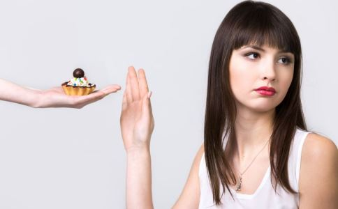 如何减肥 减肥有什么方法 减肥的原因有哪些