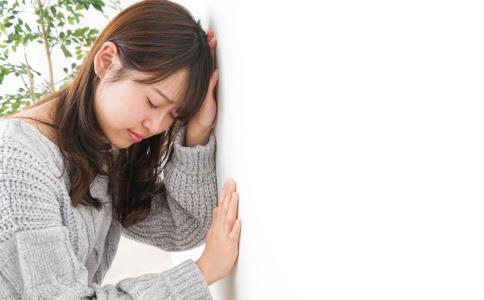 头痛是什么原因 头痛的原因有哪些 头痛怎么缓解