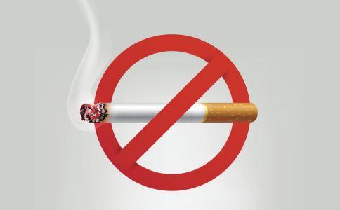 戒烟防烟中药方剂