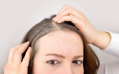 预防脱发和生发的中药方剂推荐