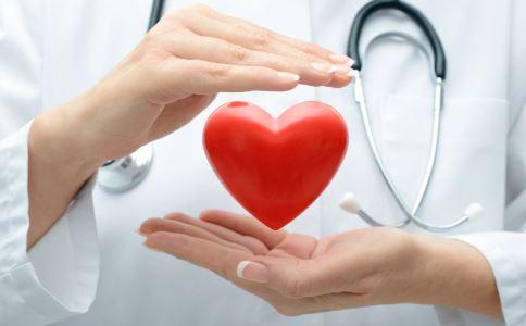 3D打印心脏突破 日常如何防治心血管疾病 如何预防心血管疾病