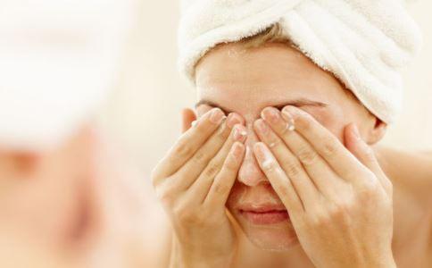 脸部减肥方法 脸部减肥窍门 怎么让脸变小