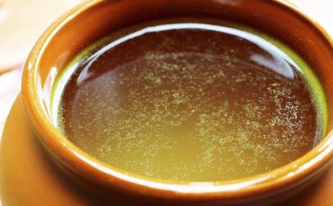 养肝有什么方法 春季如何养肝 春季养肝吃什么
