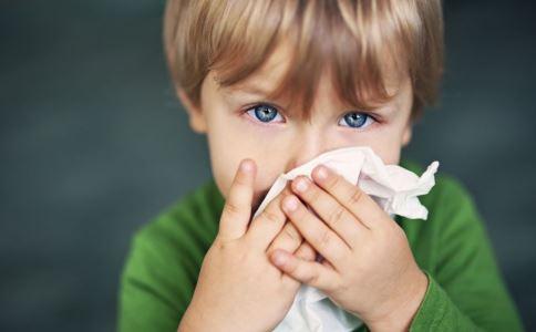 鼻炎的原因有哪些 鼻炎怎么办 鼻炎如何预防