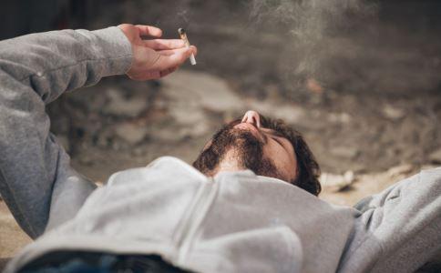 什么时候不能吸烟 怎么戒烟好 戒烟的方法有哪些